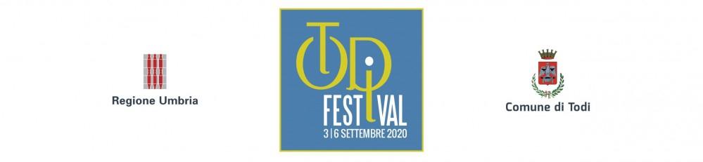 XXXIV Todi Festival