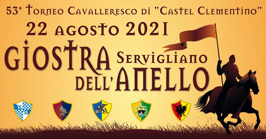 castelclementino21